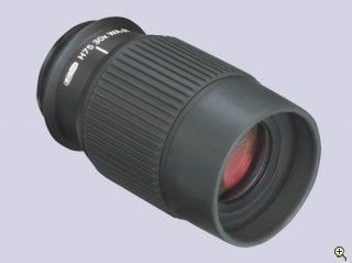 Meopta Okular H75 30xWA-R
