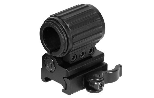 UTG Taktische Montage Ø25mm, wegklappbar