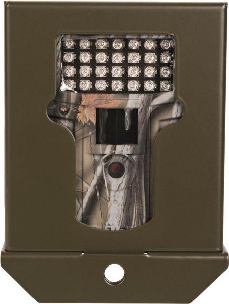 Dörr Universal-Metallschutzgehäuse GH-M