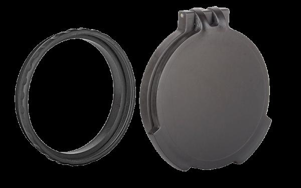 Tenebraex Objektivschutzkappe KH5052-FCR