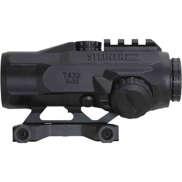 Steiner T432