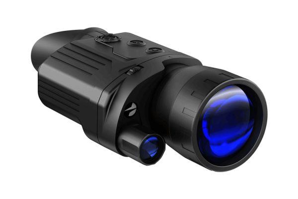 Pulsar recon digitales nachtsichtgerät