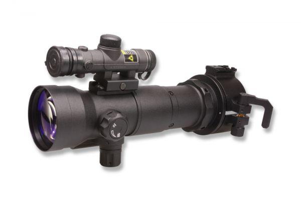 Lynx 1x53 Nachtsichtvorsatzgerät