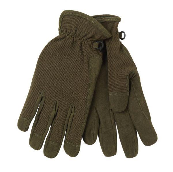 Seeland Hawker Handschuhe, Pine Green