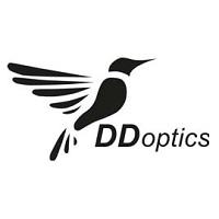 DDoptics