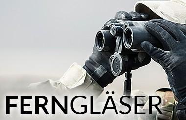 Fernglas infrarot wasserdicht fernglas top qualität infrarot