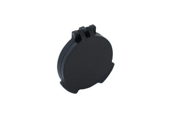 Tenebraex Objektivschutzkappe US4400-FCR
