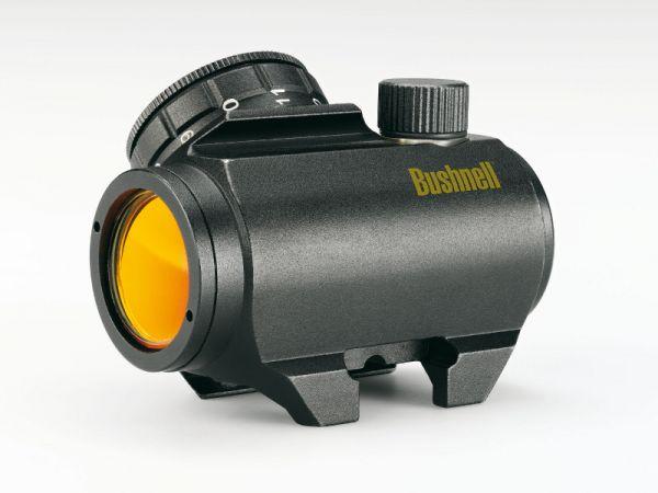 Bushnell Trophy TRS-25 Rotpunktvisier