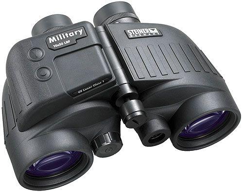 Laser Entfernungsmesser Picatinny : Simbatec laser entfernungsmesser lem mein jagdshop