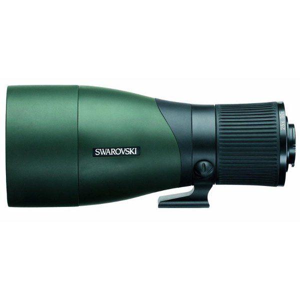 Swarovski Objektivmodul 85 mm, 25-60x