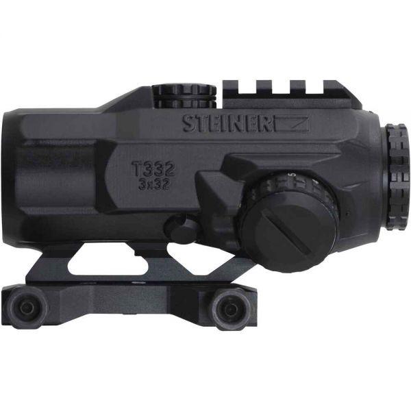 Steiner T332