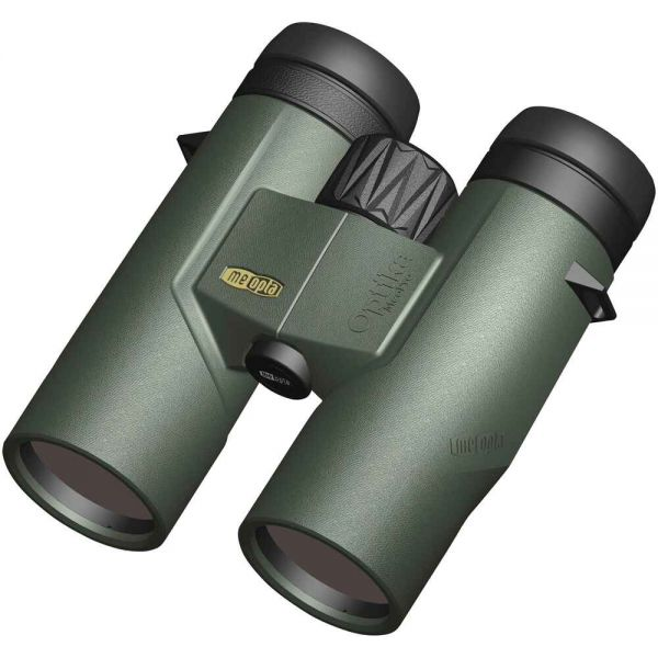 Meopta Optika HD 8x42 Fernglas