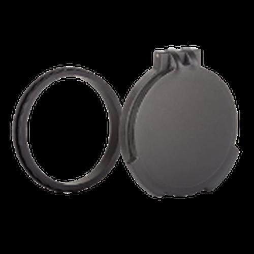 Tenebraex Objektivschutzkappe 56FCR-016BK1