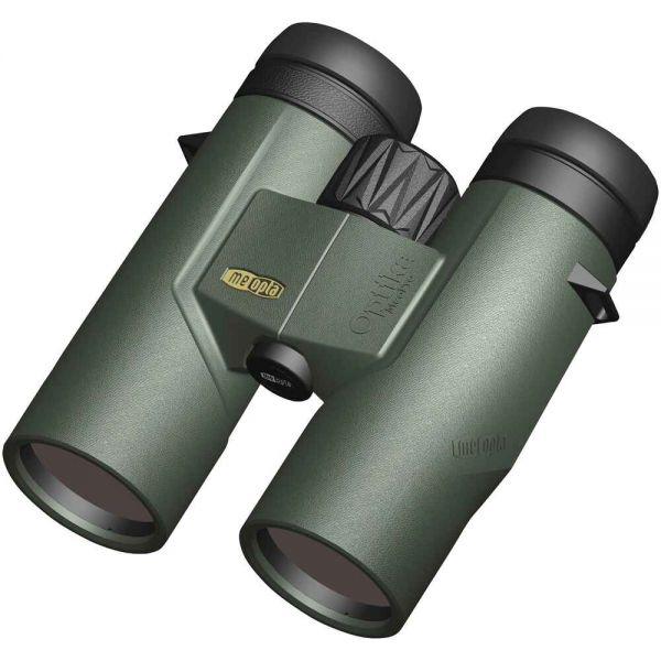 Meopta Optika HD 10x42 Fernglas