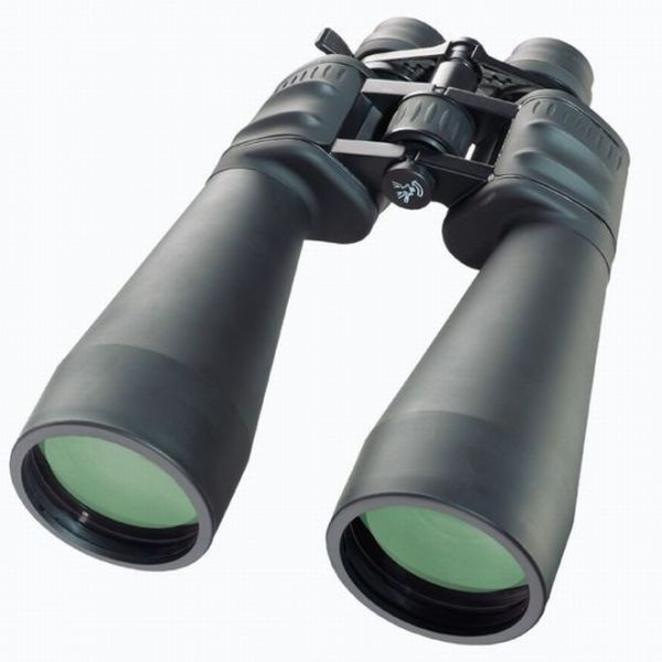 Bresser Spezial-Zoomar 12-36x70