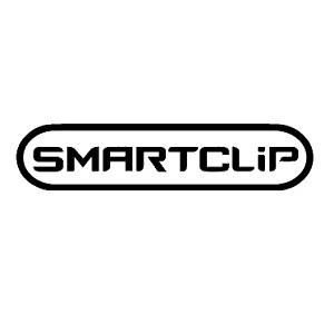Smartclip