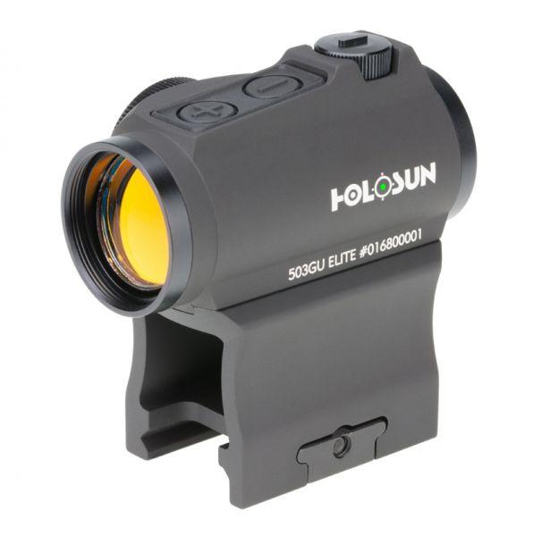 Holosun HE503GU Elite
