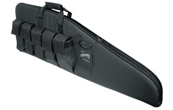 "UTG 38"" DC Series Tactical Gun Case"