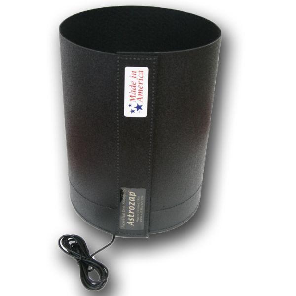 Astrozap Taukappe mit Taukappenheizung für ETX90 / C-90