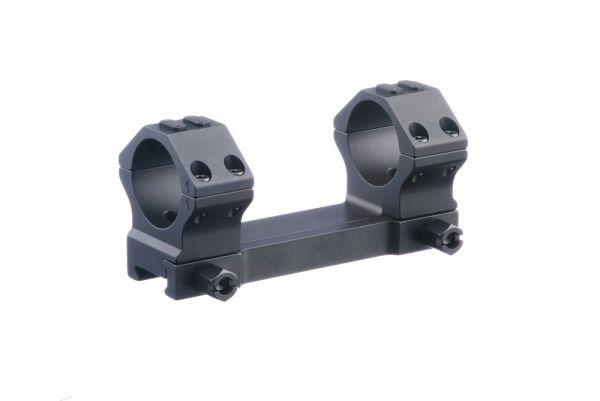 ERA-TAC Ø34mm 20MOA Blockmontage mit Sechskantmutter