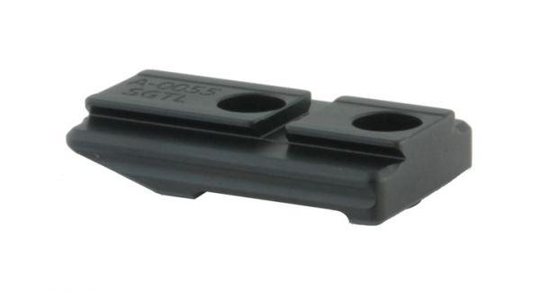 Spuhr Adapter für Aimpoint ACRO