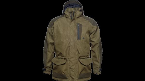 Seeland Kraft Force Jacke