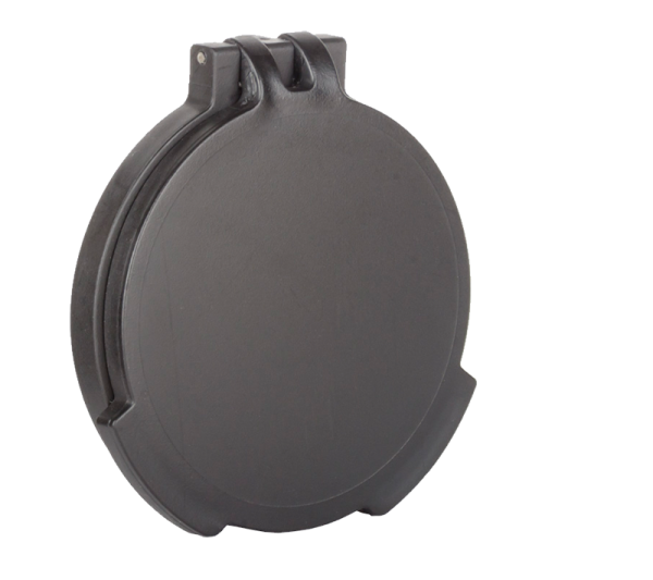 Tenebraex Okularschutzkappe SDRAR7-FCV