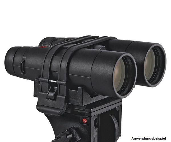 Leica Stativadapter für Duovid & Trinovid BA/BN Ferngläser