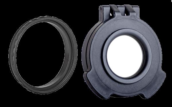 Tenebraex Objektivschutzkappe KH5658-CCR, transparent