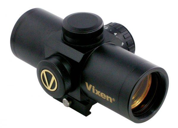 Vixen Red Dot Sight