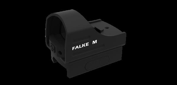 Falke Mini M