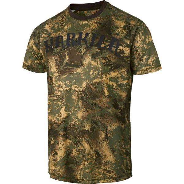 Härkila S/S T-Shirt