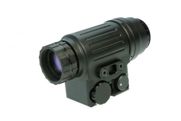 Nightlux Nachtsichtgerät DE14 AX+ ONYX AG