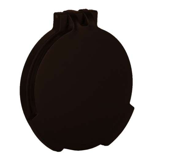 Tenebraex Okularschutzkappe SDRDE7-FCV Dark Earth