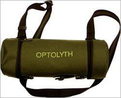 Optolyth Bereitschaftstasche 25x70