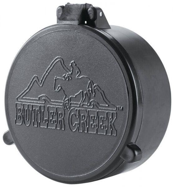 Butler Creek Objective Flip-Open 01