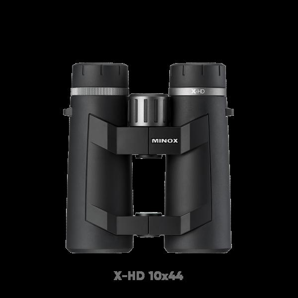 Minox-X-HD-10x44