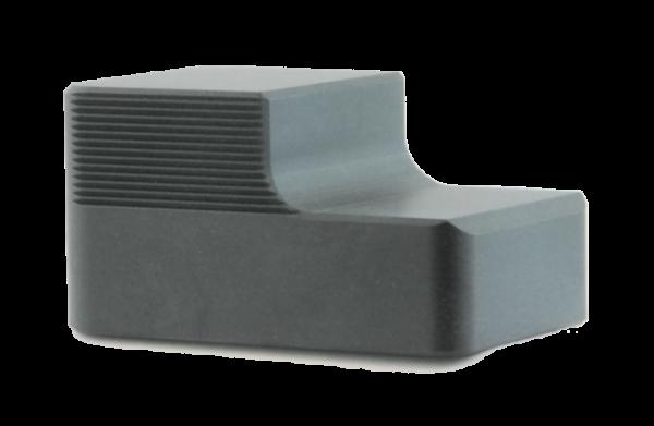 Spuhr Schutzkappe für Docter / Burris Fastfire Adapter