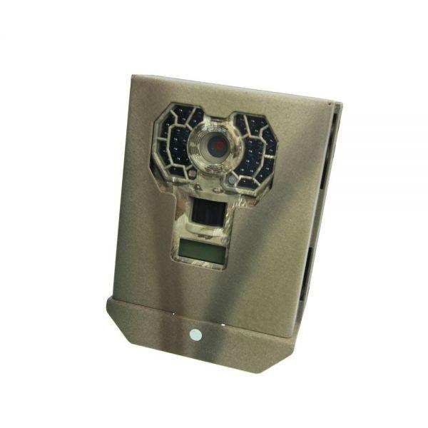 Schutzgehäuse für Stealthcam G42NG und Dörr X42