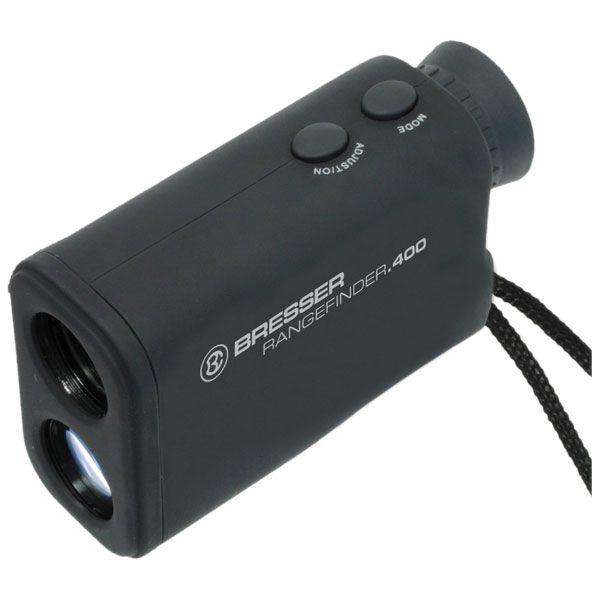 Bresser Rangefinder 400