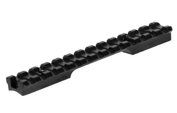 UTG Picatinny Montageschiene für Mossberg MVP 5,56mm Repet.