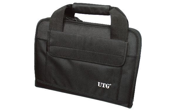 UTG Homeland Security Double Pistolentasche