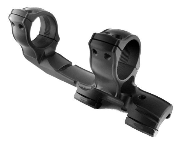 30mm H38 offset standard