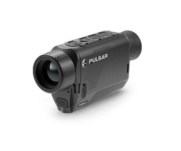 Pulsar Axion Key XM30