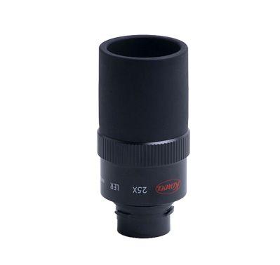 Kowa Okular 25x TSE-17HD