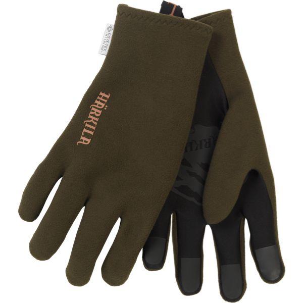 Härkila Mountain Hunter Handschuhe