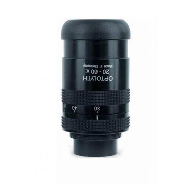 Optolyth Zoom Okular 20-60x80