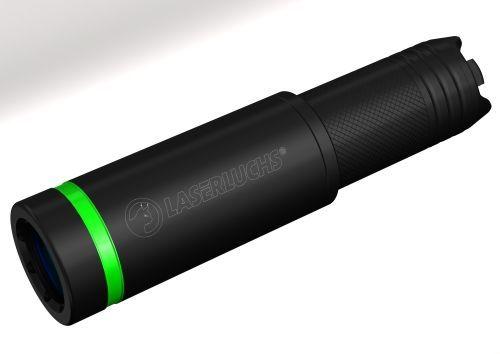 Laserluchs 850-50 FIX