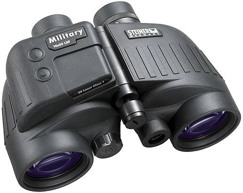 Swarovski Entfernungsmesser Laser Guide 8x30 : Steiner fernglas military m10x50r lrf