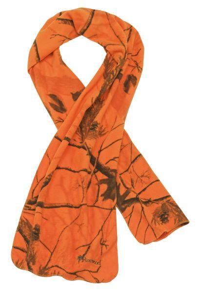 Pinewood Microfleece Schal Damen
